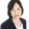キャリアトランプ みらいママ講座 近藤眞寿美