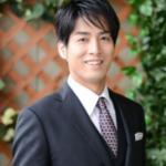講師の那須原さん